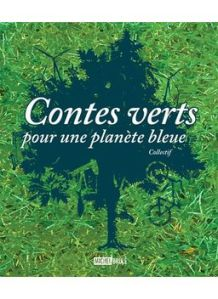 Contes-verts-pour-une-planete-bleue-778857-d256