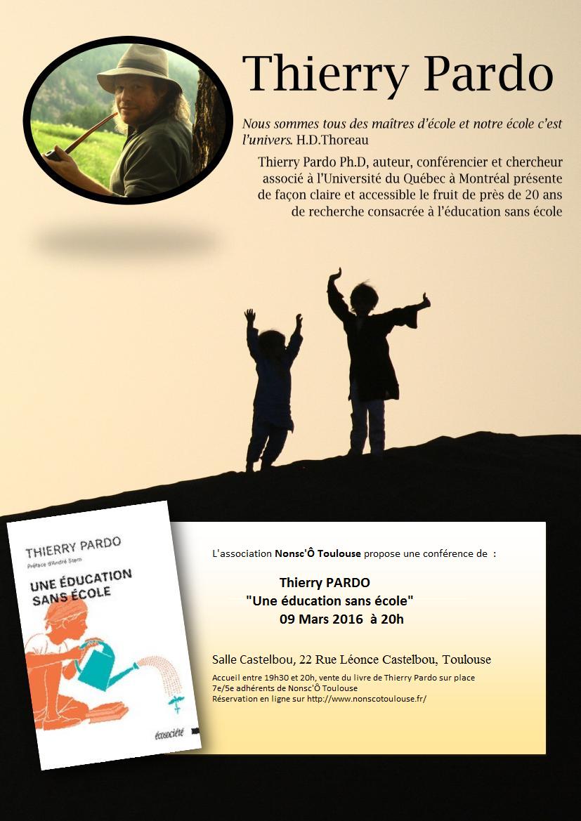 affiche Pardo (1)